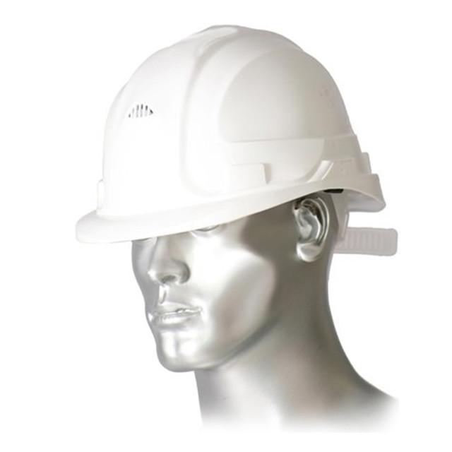Средства защиты головы, лица, зрения