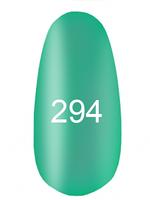 Гель лак для ногтей Kodi №294, 8ml