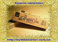 Пробники! Женская виагра «Серебряная лиса»(Silver Fox, Cильвер фокс) - жидкость.