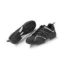 Обувь MTB Lifestyle CB-L05, р 41, черные + сертификат на 150 грн в подарок (код 210-160269)
