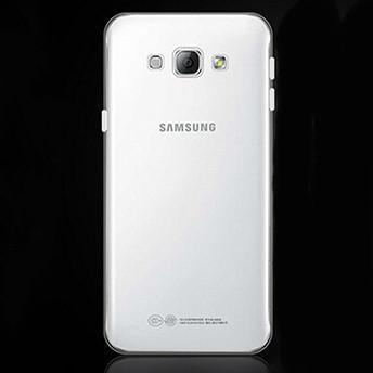 Samsung Galaxy J3 2016 (J320)
