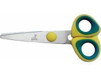 Детские ножницы 480112  1 Вересня