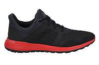 Кроссовки Adidas Energy Bounce 2 AQ2968