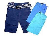 Коттоновые шорты для мальчиков Glass Bear, размеры 110,128, арт. HZ-3558, фото 1