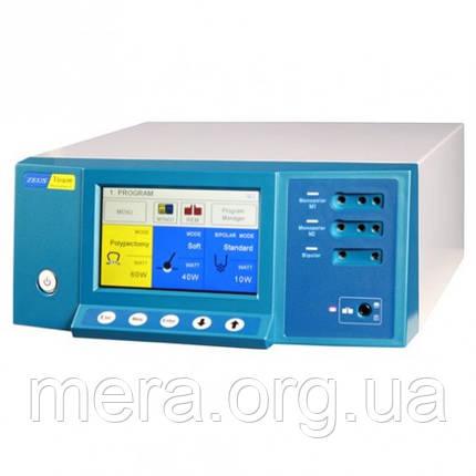 Электрохирургический аппарат Heaco Zeus Vision, фото 2