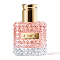 Valentino Valentino Donna - Женские духи Валентино Донна Парфюмированная вода, Объем: 30мл