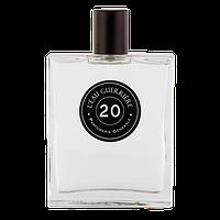Parfumerie Generale PG20 L`Eau de Guerriere - Parfumerie Generale Духи для мужчин и женщин Парфюмери Женераль ПГ20 Воинственная вода Туалетная вода,