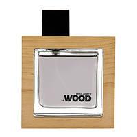 Dsquared2 He Wood - Dsquared2 Мужские духи Дискаред Лес Туалетная вода, Объем: 50мл