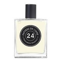 Parfumerie Generale PG24 Papyrus de Ciane - Духи для мужчин и женщин Парфюмери Женераль ПГ24 Папирус де Сиан Парфюмированная вода, Объем: 50мл