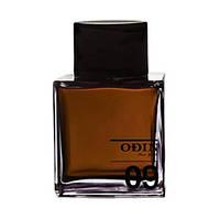 Odin Odin 09 Posala - Духи для мужчин и женщин Один 09 Посала Парфюмированная вода, Объем: 100мл