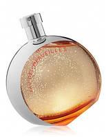 Hermes   Eau des Merveilles 10th Anniversary Edition 100ml edt ОРИГИНАЛ