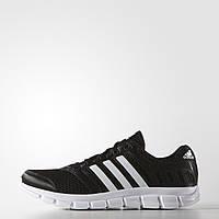 Кроссовки Adidas Breeze 101 M AF5340 (Оригинал )