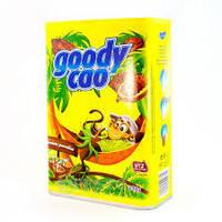 Какао Goody Cao 800g.