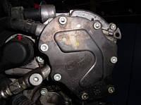 Вакуумный насос (тандемный насос)VWTouareg 2.5 R5 tdi2002-2010Vag 070145209f
