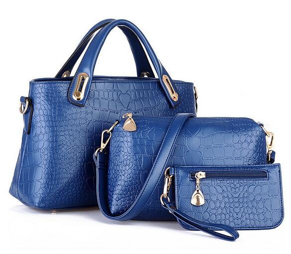 Женские сумки, рюкзаки и клатчи