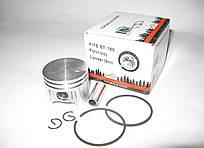 Поршень Stihl MS 180, D=38 мм, палец - 10 мм (в сборе для бензопил)