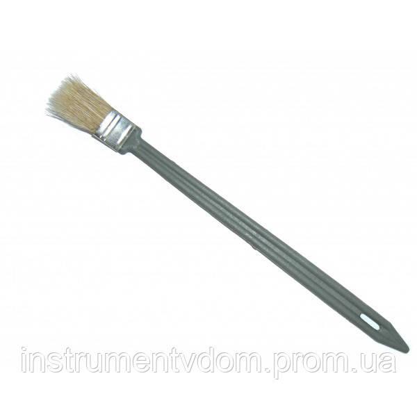 Кисть радиаторная 25 мм (набор 10 шт)