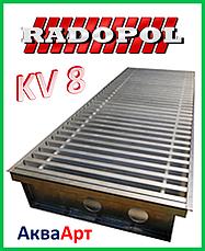 RADOPOL KV 8