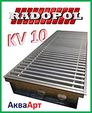 RADOPOL KV 10