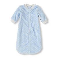Конверт для новорожденного на 0-6 месяцев Children's Place, конверты для новорожденных, для мальчика