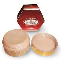 Tooty Musk - Cream (10gm)до 11.16
