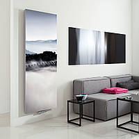 Дизайн радиатор INVENTIO Instal Projekt