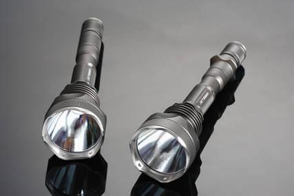 Осветительные приборы (профессиональные фонари, освещение и светотехника)