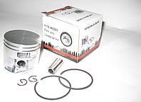 Поршень для бензопилы Stihl MS 261, MS 261 C, MS 261 C-МQ,  D=44,7 мм