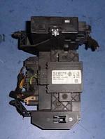 Блок управления противоугон системVWTouareg2002-20107L0907719, 7L0907719A
