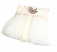 Балдахин на кроватку Putti Baby Bird