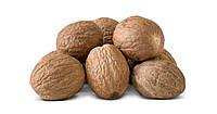 Мускатный орех целый от 1 кг