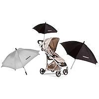 Зонтик BabyHome