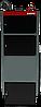 Котел твердотопливный ВАРМ Комфорт 12кВт, фото 2