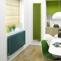 Дизайн - радиатор AFRO NEW Instal Projekt