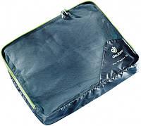 Сумка для укладки вещей Deuter Zip Pack 6 granite (3940416 4000)