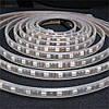 Светодиодная лента SMD 5050 60 д/м