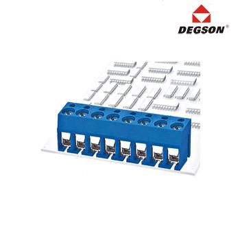 DG 305-7.5-03P-12-00AH   (terminal block)  DEGSON