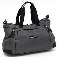 20c5c891 Спортивную сумку купить недорого, спортивные сумки дешево в интернет ...