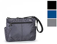 636d507621e9 Болоневые сумки женские в Донецке. Сравнить цены, купить ...