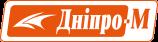 Техніка ДНІПРО-М