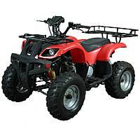 Квадроцикл SP 150-2