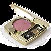 Компактные румяна COMPACT BLUSH №3 Классический розовый