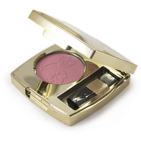 Компактные румяна COMPACT BLUSH  03 классический розовый