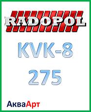 Radopol KVK 8 275 мм