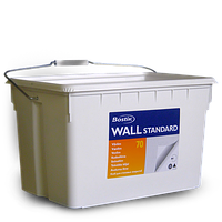 Wall Standard 70 Bostik Клей универсальный обойный, 5 л
