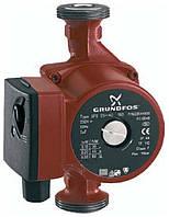 Насос циркуляционный Grundfos - UPS 25/40 - 180