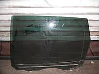 Стекло двери зад. левое (Хечбек) Renault Scenic III 09-- (Рено Сценик 3), 823010010R