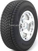 Зимние шины Bridgestone Blizzak DM-Z3 265/45 R21 104Q