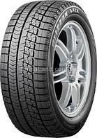 Зимние шины Bridgestone Blizzak VRX 195/55 R16 87S