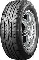Летние шины Bridgestone Ecopia EP150 195/70 R14 91H
